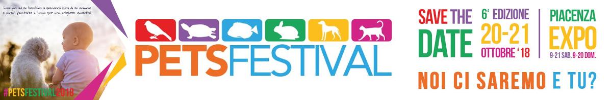 Petsfestival2018