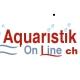 Aquaristikonline