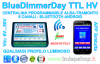 Centralina alba tramonto bluetooth - INDEP SRL - www.indepshop.it