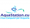 AquaStation.eu