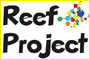 Reef Project, vendita coralli