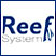Reef System